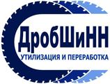 Завод по переработке РТИ