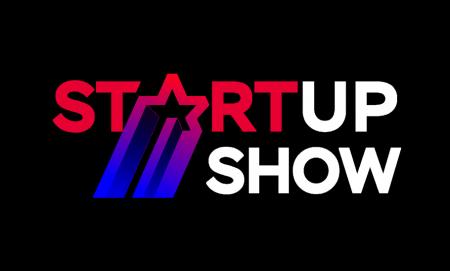 Международная инвестиционная конференция «STARTUP SHOW»